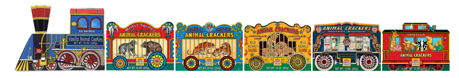 Line-of-5-Large-Circus-Wagons_and_Engine.png